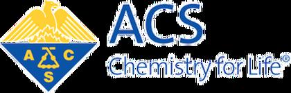 ACS Chemistry