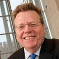 Dr. Matthew Tirrell