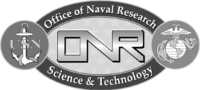 Naval Research