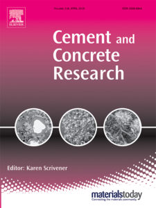 CementandConcreteResearch